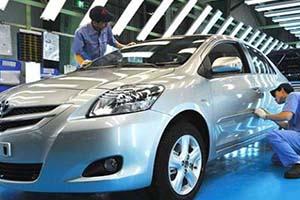 Lợi ích của tiêu chuẩn trong ngành công nghiệp cơ khí chế tạo